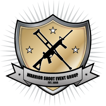 WarriorShootEventGroup Logo